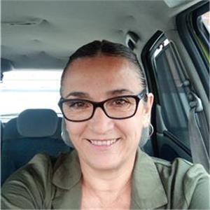 Graciela Fleischhacker