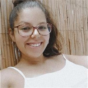 Marta Pérez Acosta