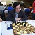 Clases particulares de ajedrez para jovenes y adultos de todos los niveles
