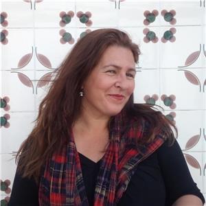 Sofia González Murcia