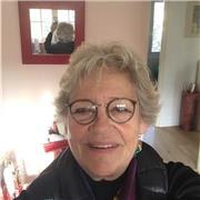 Professeur bilingue allemand