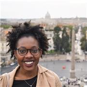 Etudiante en master de physique à l'Ecole Normale Supérieure de Cachan donne des cours de Maths-Physique-Chimie-Biologie à Paris e