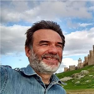 Aurelio Braz Viana