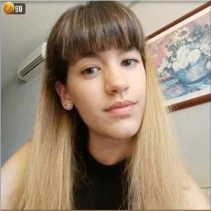 Laia Canet Orozco