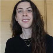 Professeur de Mathématiques niveau Collège/Lycée/BAC+1