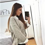 Andrea Lopez de Uralde