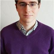 Professeur particulier en Mathématiques, Etudiant en Master Mathématiques à Limoges