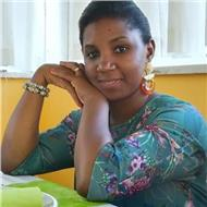 Clémence Ngo Ntamak