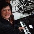 Clases de piano 🎹 personalizado
