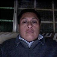 Floricel Martinez Ruiz