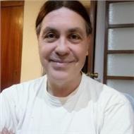 Mario Grimaldos