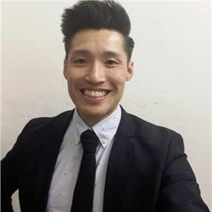 Seok Hyun