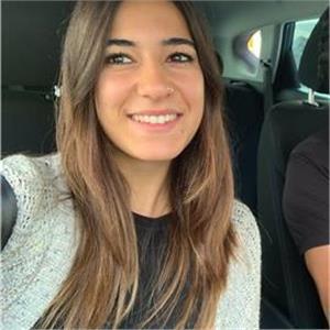 Valeria Morville