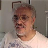 José Luis Alcalde Peces