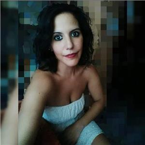 Claudia Roncero Serrano