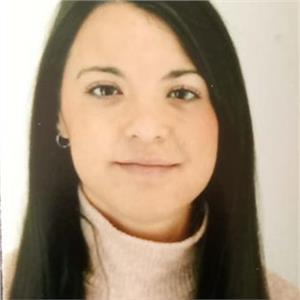 Cristina Sánchez Lacruz