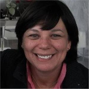 Sandra Foffano