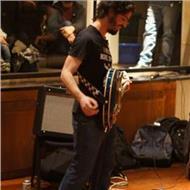 Clases de guitarra en caba y alrededores