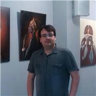 Juan Francisco Albert Guerrero
