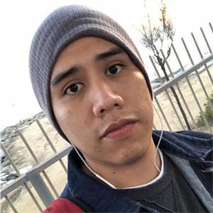Sandro Hernández Ortiz