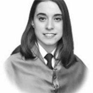 Paula Mateo