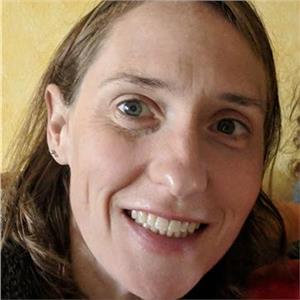 Julie Leduc Leduc