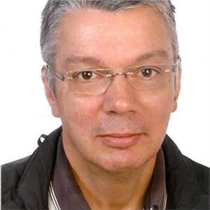 Carles Farrerons Gallemi