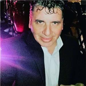 Marvin Murillo Murillo
