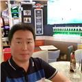 Interprete y traductor coreano nativo