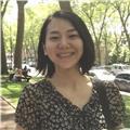 Cours de japonais (tous les niveaux) en ligne, avec professeure native