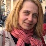 Professeur agrégée de Mathematiques, plus de 20 ans d'experience dans l'enseignement