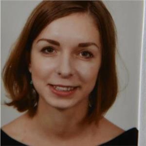 Paulina Male