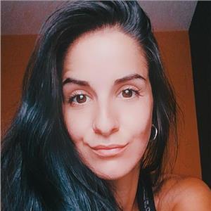 Lydia Redruello