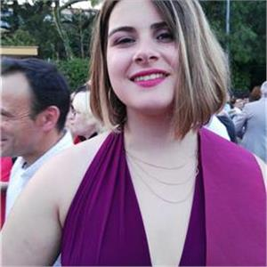 Catalina Perelló
