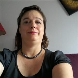 Hélène De Gaillande