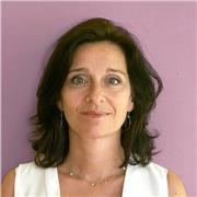 Bonjour ! Je m'appelle Céline, j'habite à Saint-Maur-des-Fossés et je suis professeure des écoles depuis plus de 20 ans.  Je propose des cours particuliers à domicile ou en visioconférences : soutien scolaire, renforcement, remise à niveau... du CP au CM2