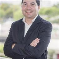 Luis Antonio Watanabe Telleria