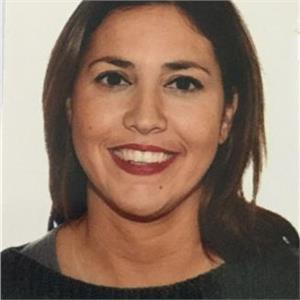 Ángela Paniagua