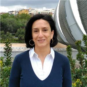 Susana Vicens Ortiz