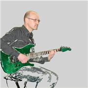 Cours de guitare pour débutant(e)s et chanteurs/chanteuses