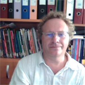 Erwin Ebens