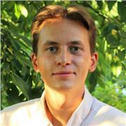 Tuteur en ligne de chant académique en russe ou ukrainien