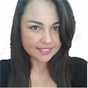 Andrea Rangel Montoya