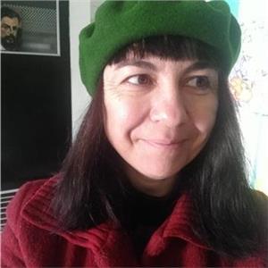 Carmen Fernández Oliván