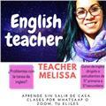Melissa Conde