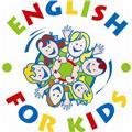 Clases particulares de inglés para niños hasta 6to grado de primaria (también en periodo vacacional diciembre-enero-febrero)