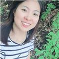 Professeur de chinois natif. pour une immersion linguistique et culturelle!