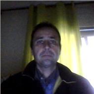 Jaime Martinez Lorenzo