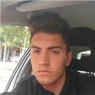 Manel Juarez