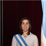 Fatima Monterubbianesi
